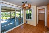 18465 Falling Water Way - Photo 39