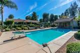 18465 Falling Water Way - Photo 60