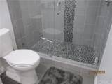 4433 2nd Avenue - Photo 22