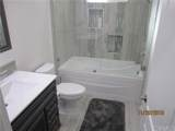4433 2nd Avenue - Photo 31