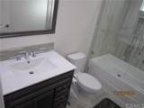 4433 2nd Avenue - Photo 33