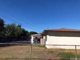 4615 Santa Anita Avenue - Photo 2