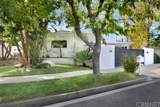 4407 Canoga Drive - Photo 2