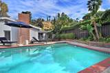 4407 Canoga Drive - Photo 26
