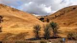 26001 Alizia Canyon Drive - Photo 9