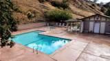 26001 Alizia Canyon Drive - Photo 10