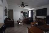 25525 Margaret Avenue - Photo 11