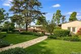 1600 Espinosa Circle - Photo 2