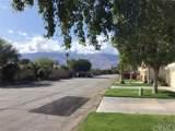 67934 Trancas Drive - Photo 47