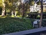 3601 Hidden Lane - Photo 31