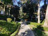 3601 Hidden Lane - Photo 32