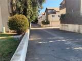 9834 Sepulveda Boulevard - Photo 48