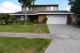 6071 Montecito Drive - Photo 1
