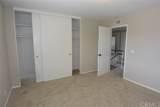 6071 Montecito Drive - Photo 12