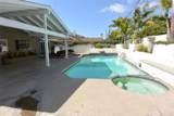 6071 Montecito Drive - Photo 27