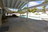 6071 Montecito Drive - Photo 28