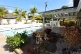 6071 Montecito Drive - Photo 29