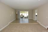 6071 Montecito Drive - Photo 4