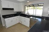 6071 Montecito Drive - Photo 6
