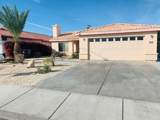 30275 Avenida Los Ninos - Photo 1