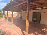 30275 Avenida Los Ninos - Photo 4