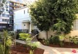 1842 El Cerrito Place - Photo 17