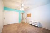 81775 Sierra Avenue Avenue - Photo 8
