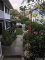 245 Cypress Drive - Photo 14