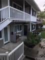 245 Cypress Drive - Photo 10