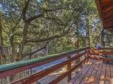291 Dart Canyon Road - Photo 22