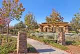 30655 Green Arbor Drive - Photo 46