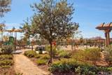 30655 Green Arbor Drive - Photo 48