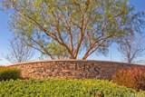 30655 Green Arbor Drive - Photo 59