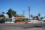 8008 Santa Fe Avenue - Photo 1