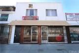 5698 Beverly Boulevard - Photo 4
