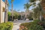 40595 Morningstar Road - Photo 3