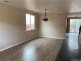 13667 Mayflower Street - Photo 6