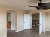 13667 Mayflower Street - Photo 9