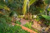 6172 Lisieux Terrace - Photo 24