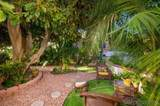 6172 Lisieux Terrace - Photo 25