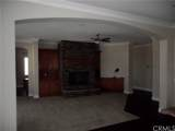 29654 Big Range Road - Photo 5
