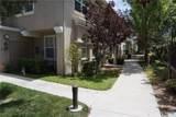 24156 Jacaranda Lane - Photo 2