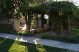24156 Jacaranda Lane - Photo 19