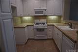 24156 Jacaranda Lane - Photo 4