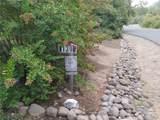 139 Sycamore Valley Road - Photo 2