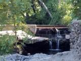139 Sycamore Valley Road - Photo 15