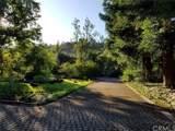 139 Sycamore Valley Road - Photo 19