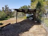 6470 La Cumbre Road - Photo 13