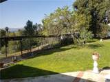 6470 La Cumbre Road - Photo 17