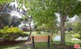 8311 Summertime Lane - Photo 25
